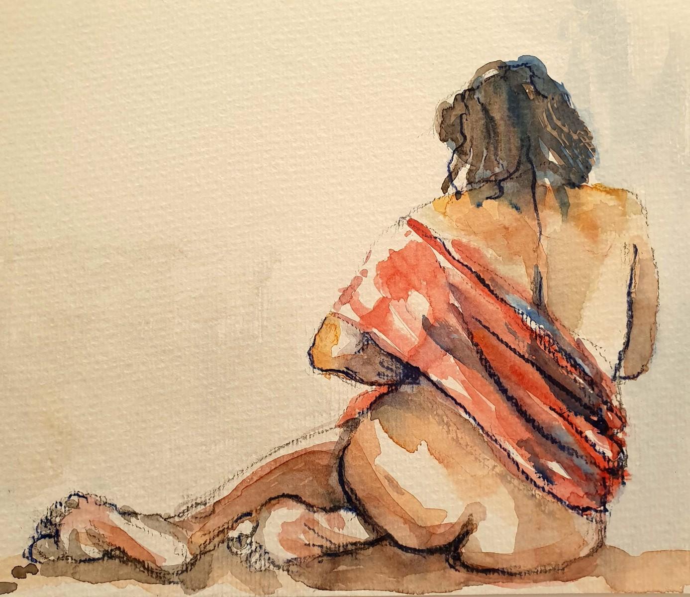 dessin-Marie-3