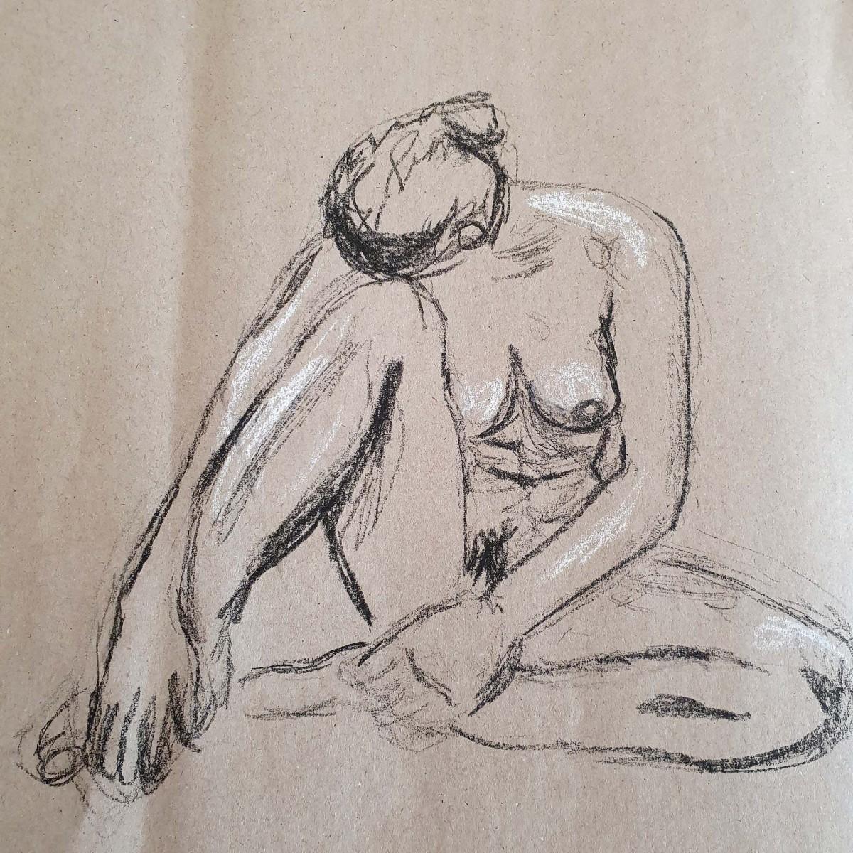 dessin-candice-2