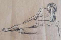 dessin-Candice-1